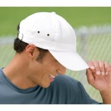 Port & Company Hat CP81