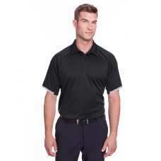 Under Armour Corporate Rival Polo 1343102