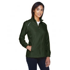Core 365 78183 Ladies Lightweight Jacket