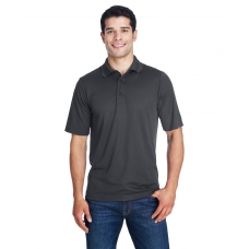 Core 365 88181T Mens 100% Polyester Performance Polo (Tall)