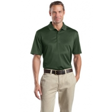 Cornerstone CS412 100% Polyester Snag Proof Polo