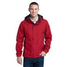 Eddie Bauer EB550 Rain Jacket