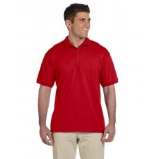 Gildan G280 100% Cotton Golf Shirt