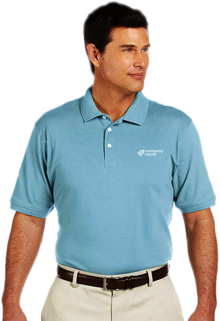 Embroidered Polo Shirts   Cheap Custom Polo Embroidery   Epolos Blog